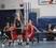 Jacey Stratton Women's Basketball Recruiting Profile