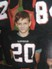 Elijah Wytcherley Football Recruiting Profile