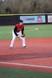 Christian Masters Baseball Recruiting Profile