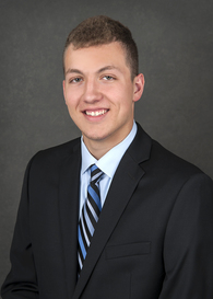Zachary Gay's Men's Water Polo Recruiting Profile