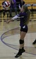 Paige Price Women's Volleyball Recruiting Profile