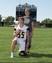 Justin Kirkland Football Recruiting Profile