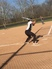 Hannah England Softball Recruiting Profile