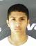 Isaac Valdez Football Recruiting Profile