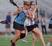 Sheridan Bredehoeft Women's Lacrosse Recruiting Profile