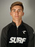 Andrew Coelho Men's Soccer Recruiting Profile