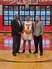 Elijah Pullen Men's Basketball Recruiting Profile