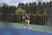 Victoria Mady Women's Tennis Recruiting Profile