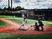 Austin Reed Baseball Recruiting Profile