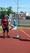 Athlete 3199451 small
