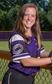 Carly Brown Softball Recruiting Profile