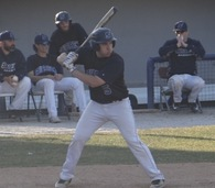 Tommy Moore's Baseball Recruiting Profile