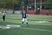Abraham Enitan Football Recruiting Profile