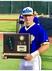 William Wirt Baseball Recruiting Profile