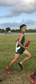 Gabriel Good Men's Track Recruiting Profile