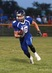 Chance Colby Football Recruiting Profile