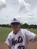 Jordan Rowe Baseball Recruiting Profile