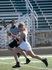 Meredith Marcum Women's Lacrosse Recruiting Profile