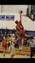 Matthew Becker Men's Basketball Recruiting Profile