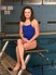 Baily Trettel Women's Swimming Recruiting Profile