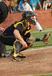 Hayden Harris Baseball Recruiting Profile
