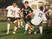 Christian Hagedorn Men's Soccer Recruiting Profile