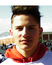 Cody Pacheco Football Recruiting Profile