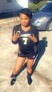 Armari Boyd Women's Volleyball Recruiting Profile