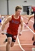 Holden Brannan Men's Track Recruiting Profile