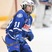 Sloane Herrera Women's Ice Hockey Recruiting Profile