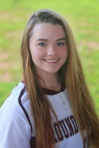 Lauren HerrNeckar's Softball Recruiting Profile