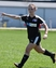 Alyssa Monson Women's Soccer Recruiting Profile