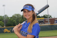 Karlie Moore's Softball Recruiting Profile