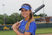 Karlie Moore Softball Recruiting Profile