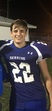 Jacob Pasley Football Recruiting Profile