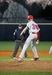 Wyatt Thomason Baseball Recruiting Profile