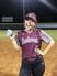 Madison Goughnour Softball Recruiting Profile