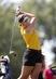 Cassidy Gough Women's Golf Recruiting Profile