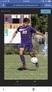 Juan Aguayo Men's Soccer Recruiting Profile