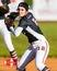 Tanna Hensley Softball Recruiting Profile