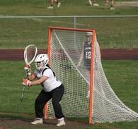 Kate Laico's Women's Lacrosse Recruiting Profile