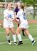Eliza Evans Women's Soccer Recruiting Profile