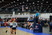 Lindsey Buckley Women's Volleyball Recruiting Profile