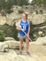 Emma Church Women's Lacrosse Recruiting Profile