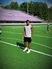 Jason Grey Football Recruiting Profile