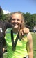 Taryn Reitsma Women's Soccer Recruiting Profile