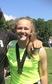 Taryn Reitsma Women's Soccer Recruiting Profile