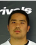 David Zhu Football Recruiting Profile