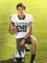 Ezra King Football Recruiting Profile