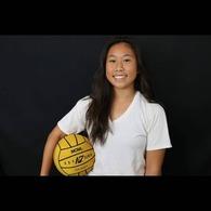 Diamond Trinh's Women's Water Polo Recruiting Profile